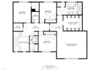 50woodcrest-floorplan-02