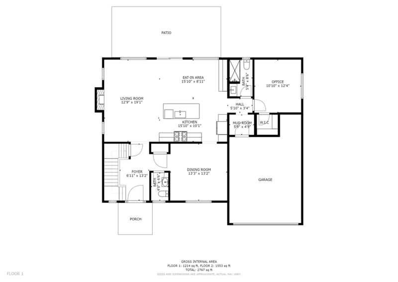50woodcrest-floorplan-01