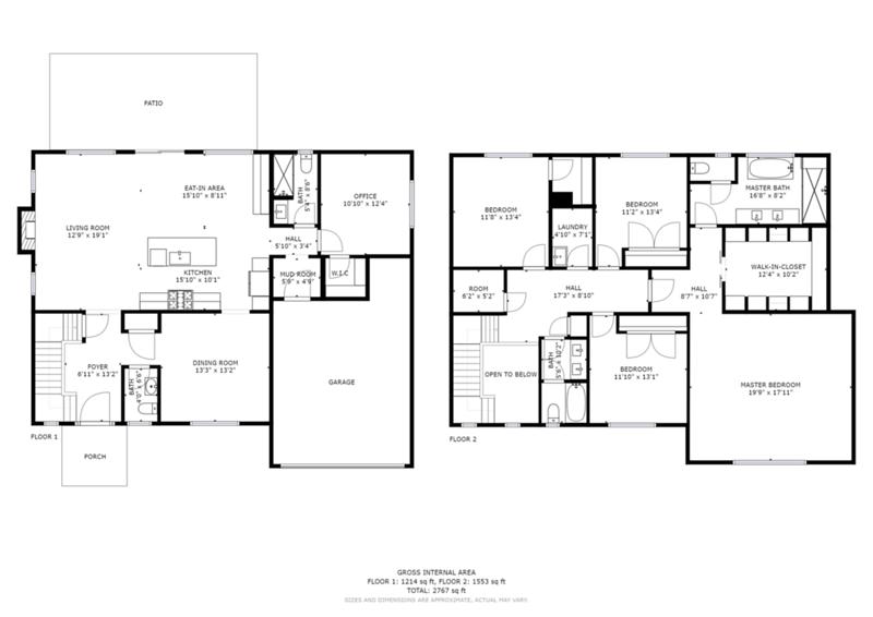 50woodcrest-floorplan-All