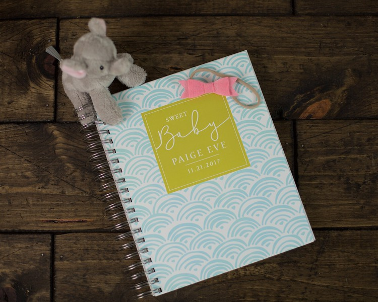 baby_book_ 047