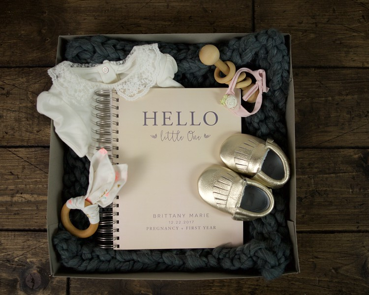 baby_book_ 052