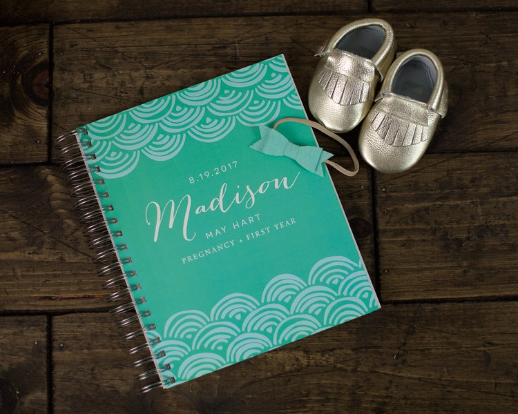 baby_book_ 034