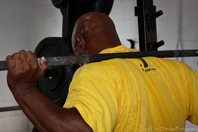 2013-08-21_Ryan James Weightlifting_041