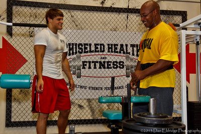 2013-08-21_Ryan James Weightlifting_173