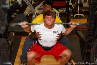 2013-08-21_Ryan James Weightlifting_075