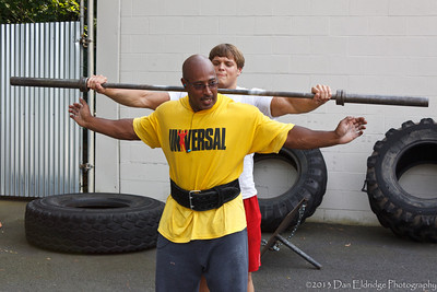 2013-08-21_Ryan James Weightlifting_143
