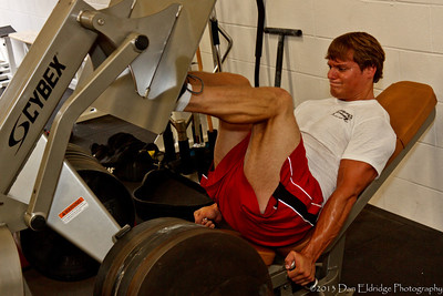 2013-08-21_Ryan James Weightlifting_097