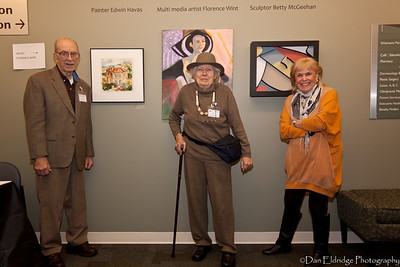 2014-01-17_SMG Art of Aging Gracefully_044