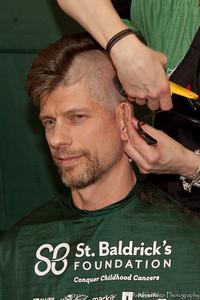 2014-03-22_St Baldrick's 2014_109