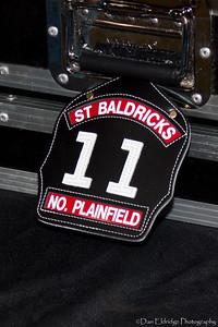 2014-03-22_St Baldrick's 2014_105