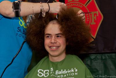 2015-03-21_St  Baldrick's 2015_022