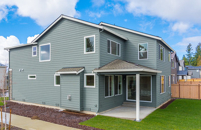 AstonCrest_Homesite18_Backyard