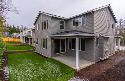 AstonCrest_Homesite11_Backyard