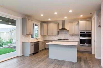 Marinwood_Homesite5_Kitchen1