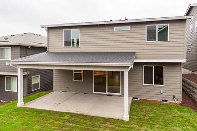 Marinwood_Homesite33_Backyard2