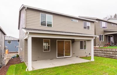 Marinwood_Homesite33_Backyard1