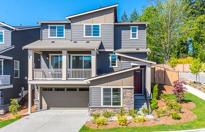 Marinwood_Homesite37_Exterior2