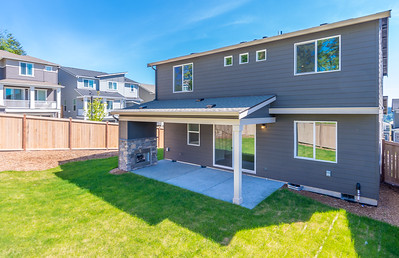 Marinwood_Homesite37_Backyard1