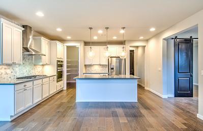 Marinwood_Homesite19_Kitchen_3