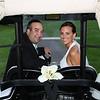 Rachel & Steve :