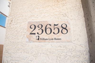 210th place QC-4339