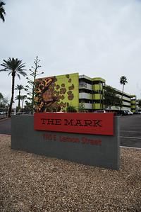 mark-1052