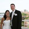 Sheryl & Mike-Wedding :