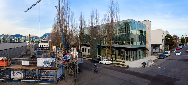 15-03-01_MGBA Office Exteriors_057_pop