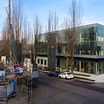 15-03-01_MGBA Office Exteriors_057_unpop