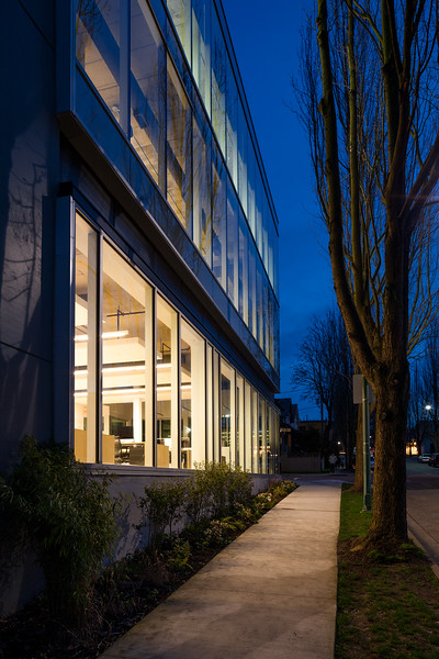 15-03-01_MGBA Office Exteriors_166