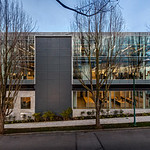15-03-01_MGBA Office Exteriors_096_pano_pop
