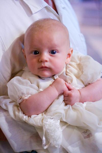 Riley's Baptisim-1159