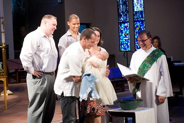 Riley's Baptisim-1151