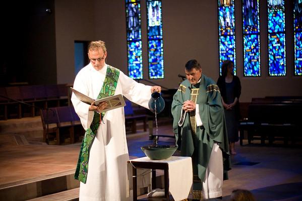 Riley's Baptisim-1143