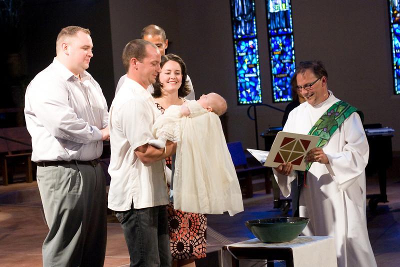 Riley's Baptisim-1155