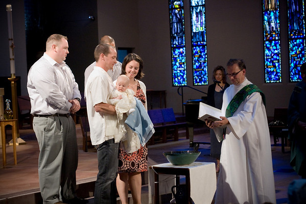 Riley's Baptisim-1149