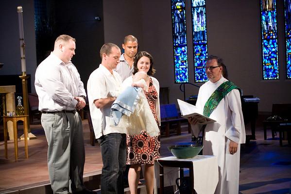 Riley's Baptisim-1150
