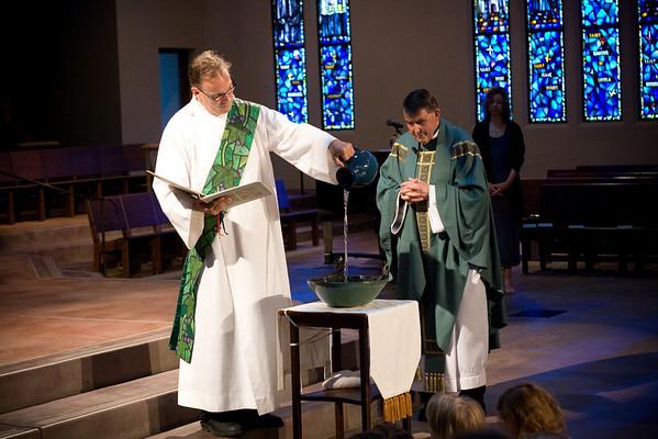 Riley's Baptisim-1145