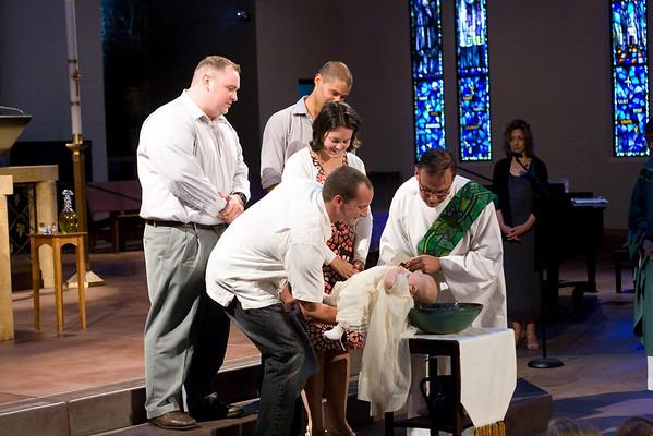 Riley's Baptisim-1154