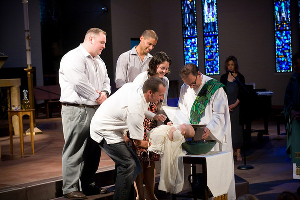 Riley's Baptisim-1153