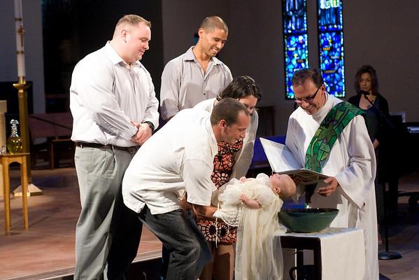 Riley's Baptisim-1152