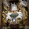 St. Ignatius of Lolola