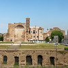 Temple of Venus and Rome