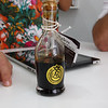 La Chicchere (25 year old balsamic vinegar)