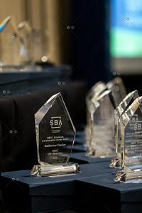 SCORE-SBA-AwardsBrfst-20190510-135