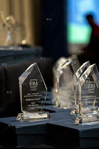 SCORE-SBA-AwardsBrfst-20190510-134