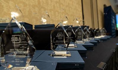 SCORE-SBA-AwardsBrfst-20190510-138