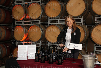 Santa Lucia Highlands Gala 2013