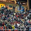 March 25 - SF vs Indy