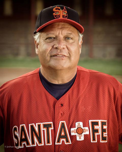 Coach Rick West-7506